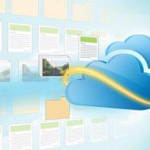 In questo articolo andremo ad esaminare nel dettaglio le funzionalità di SkyDrive per Windows Phoneper una panoramica più generale delle app per le 2 piattaforme mobili per il recentemente rinnovato servizio di cloud storage, che ora dispone anche di API […]