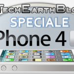 iPhone 4S: lo SPECIALE di TechEarthBlog!