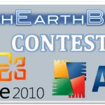 CONTEST: Vinci Microsoft Office 2010  e Avg Security Internet con TechEarthBlog (Windows)