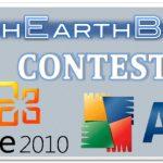CONTEST Office 2010 e AVG Security Internet terminato: ecco il vincitore!