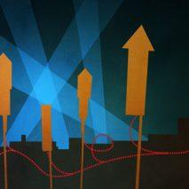 Buon 2012 a tutti! per festeggiare ripercorriamo in questa timeline questo 2011 passato insieme a TechEarthBlog!CLICCA QUI PER VEDERE IL REPORT COMPLETO
