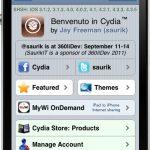 GUIDA: attiva la Cydia Reposity di TechEarthBlog!