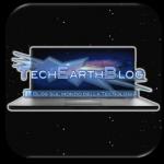 Arriva TechEarthBlog Desktop App 2.0! (Windows)