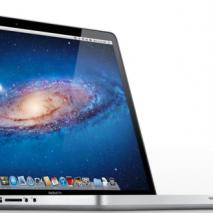 I rumors sui nuovi Macbook Pro sono sempre più pressanti. Sono mesi che si vocifera una revisione totale della linea Pro, a partire dal design, fino alla componentistica interna. Stando alle voci recenti, Apple ha già iniziato a produrre la […]