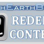 CONTEST: vinci 4 codici redeem per Calcolone con TechEarthBlog! (iOS) ULTIMI GIORNI