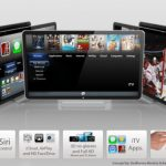 WWDC 2012: Apple svelerà un nuovo OS per la Apple TV?
