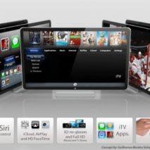 Continuano a rimbalzare in rete i rumors relativi alla possibile Apple TV, secondo quanto affermato da James McQuivey di Forrester, ciò che renderebbe il nuovo dispositivo diverso da tanti altri potrebbe essere l'essere portatile.