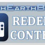 CONTEST: vinci 4 codici redeem per Televisione in diretta! (iOS)
