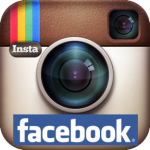 Facebook acquisisce Instagram per un miliardo di dollari!