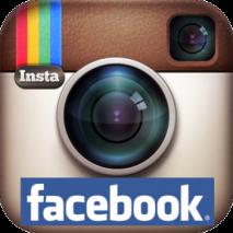 Una clamorosa notizia è stata appena diffusa in rete e riguarda l'acquisizione di Instagram, il popolare servizio per la condivisione di immagini, da parte di Facebook per un miliardo di dollari.Il comunicato dell'acquisizione è stato diramato sia da Facebook, nella […]