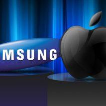 Dai primi spot pubblicitari creati da Samsung per il Galaxy S4 sembrava che l'azienda sud-coreana avesse finalmente finito di accanirsi contro Apple e gli utenti iPhone in particolare. Purtroppo però Samsung non sembra aver imparato la lezione e con questo […]