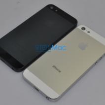9to5Mac noto portale statunitense molto vicino ad Apple annuncia con molta sicurezza che l'iPhone 5 avrà gli stessi prezzi dell'attuale iPhone 4S. La fonte è sicuramente molto affidabile, è doveroso infatti ricordare che fu proprio il primo portale a pubblicare […]