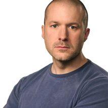 Loren Britcher, ex dipendente Apple cha ha anche avuto occasione di lavorare con Scott Forstall ha rilasciato diverse dichiarazioni qualche giorno fa. Britcher sostiene che essendo stato nominato Jony Ive (colui che progetta il design di tutti i prodotti Apple […]
