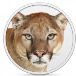Apple rilascia OS X Mountain Lion 10.8.3