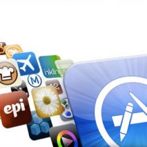 Apple ha da poco annunciato che le vendite di applicazioni su App Store hanno superato i 10 miliardi dollari nel 2013. Inoltre nel corso dell'anno appena concluso si è assistito ad un record di 1 miliardo di dollari guadagnati solo […]