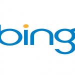 Microsoft rinnova il suo motore di ricerca Bing per contrastare Google