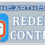 CONTEST: vinci 2 codici redeem per LaTV con TechEarthBlog!