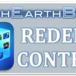 CONTEST: vinci 5 codici redeem per Utility Cube con TechEarthBlog!