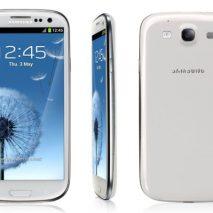 Proprio nelle scorse ore Samsung ha annunciato ufficialmente tramite un comunicato stampa che il suo nuovo smartphone top di gamma, il Galaxy S III ha raggiunto un importante traguardo: sono infatti state vendute 20 milioni di unità in 100 giorni. […]