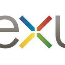 """Stando a quanto riportato dal sito Android and MeGoogle rilascerà tra 30 giorni il nuovo modello di Nexus Phone che andrà così a sostituire l'attuale Galaxy Nexus. La conferenza dovrebbe avvenire durante la """"AllThingsD: Dive Into Mobile"""" con il noto […]"""