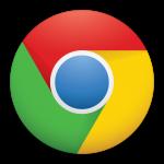 Google Chrome: la versione in Metro Design per Windows 8 è disponibile al download