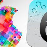 iOS 6: il punto della situazione su tutte le più probabili novità