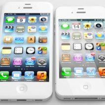 I ragazzi di iClarified hanno realizzato un interessante video nel quale viene confrontato il livello del volume degli speaker presenti in ogni modello di iPhone… dal 2G al 5. Quale sarà il più rumoroso? Di seguito il video: