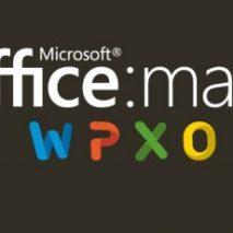 Secondo quanto riportato da Macworld UK sembra che Microsoft non abbia alcuna intenzione di aggiornare la propria suite Office per Mac così da renderla compatibile con il MacBook Pro Retina. Come già accennato, a riportare la notizia è stato il […]