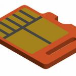 Nano-SIM: l'ETSI pubblica ufficialmente i documenti relativi al nuovo standard per le SIM