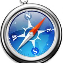 """Vi riportiamo oggi una curiosità del mondo dell'informatica, sembra infatti che il noto browser di casa Apple, ovvero Safari si sarebbe dovuto chiamare originariamente """"Freedom"""". Stando a quanto affermato da Don Melton,un ex programmatore di Apple, era proprio questo uno […]"""