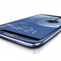 Circolano in questi giorni sul web diversi rumors che suggeriscono il presunto periodo nel quale dovrebbe uscire il nuovo smartphone top di gamma Samsung: il Galaxy S IV. Stando ai rumors questo nuovo terminale dovrebbe arrivare sul mercato nel mese […]