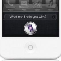Nelle ultime ore Apple ha annunciato in maniera ufficiale che conserva nei suoi server i dati relativi all'assistente vocale Siri (integrato nelle ultime versioni di iOS) dei singoli utenti. Sembrerebbe quindi che Apple sia in possesso dei file audio di […]