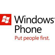 Molto si sa già sull'ormai prossimo sistema operativo mobile di casa Microsoft, ovvero il tanto atteso Windows Phone 8, ma mancavano ancora conferme ufficiali sul nuovo logo, che finalmente è stato reso noto. Come era facile prevedere, anche in virtù […]