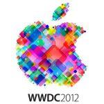 WWDC 2012: Apple svela il programma e l'app ufficiale dell'evento