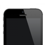 Concept: e se il nuovo iPhone 5 con iOS 6 fosse così?