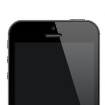 Dopo tanti rumors, immagini e concept ecco spuntare in rete un video molto interessante nel quale si può vedere per la prima volta un iPhone 5 comparato con un iPhone 4S, entrambi in fase di una prima accensione. Come potete […]