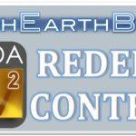 CONTEST: vinci 3 codici redeem per SuperGuida TV 2 con TechEarthBlog!