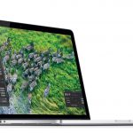 I nuovi MacBook Pro con Retina Display spingono al massimo la scheda video