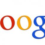 Il New York Times conferma l'arrivo dell'app Google Maps su iOS entro 2 mesi
