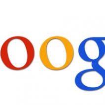 Google ha ufficialmente presentatoProject Loon, un ambizioso progetto con il quale il colosso di Mountain View vorrebbe portare la connessione internet in ogni parte del Mondo. In particolare lo scopo di questo progetto è l'ampliamento della rete anche nelle zone […]