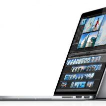 Stando alle ultime indiscrezioni che sono state ricevute dal noto portale 9To5Mac il nuovoMacBook Pro da 13 pollici Retina Display entry level costerà 1.699$, ovvero circa 500$ in più rispetto al modello senza Retina Display. Inoltre il viene rivelato anche […]