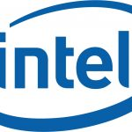 Intel lancia ben 14 nuovi processori Ivy Bridge!