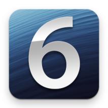 Come promesso, in questo articolo andiamo a riassumere tutte le novità della versione Golden Master di iOS 6 rilasciata ieri da Apple per i soli sviluppatori dell'iOS Dev Center. L'articolo è in costante aggiornamento: ogni novità che sarà individuata nel […]