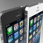 iOS 6: quali saranno le funzioni esclusive per l'iPhone 5?