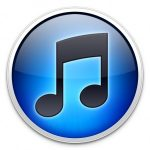 Apple rilascerà una nuova versione rivista di iTunes entro l'anno