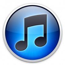 Il tanto atteso iTunes 11, presentato da Apple il 12 Settembre assieme all'iPhone 5 sembra ormai irraggiungibile… sarebbe dovuto infatti essere disponibile come aggiornamento entro il mese di Ottobre ma ciò non è stato. Proprio oggi (l'ultimo giorno del mese) […]