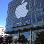 Aspettando il WWDC 2012… il Moscone Center è pronto per l'evento!
