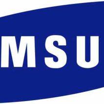 Dopo la sua presentazione al MWC 2012 e i suoi continui ritardi dovuti al cambio del processore e l'inclusione del pennino nella scocca, Samsung presenta ufficialmente ilGalaxy Note 10.1, un potente tablet quad-core caratterizzato dalla presenza diS-Pene la sua relativa […]