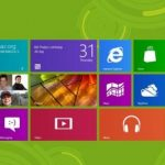 Windows 8: Microsoft realizza 3 nuovi spot pubblicitari [VIDEO]