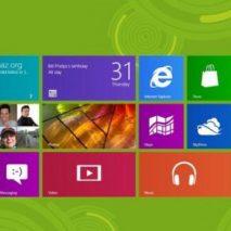 Microsoft ha rilasciato nuovi dettagli riguardanti il Windows 8 Store, piattaforma per la distribuzione di programmi specifici per questo sistema operativo che verrà lanciato entro fine ottobre. In particolare Microsoft ha confermato la possibilità di poter provare per sette giorni […]